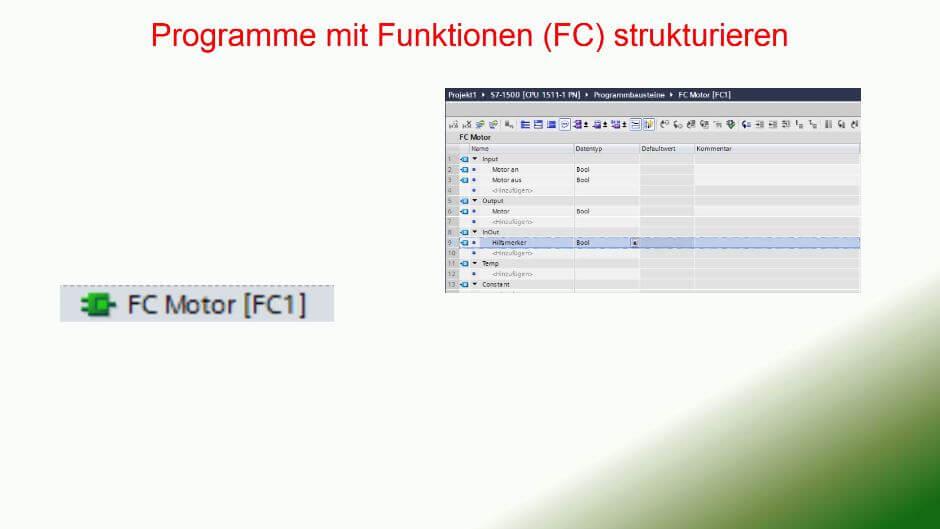 FC SPS