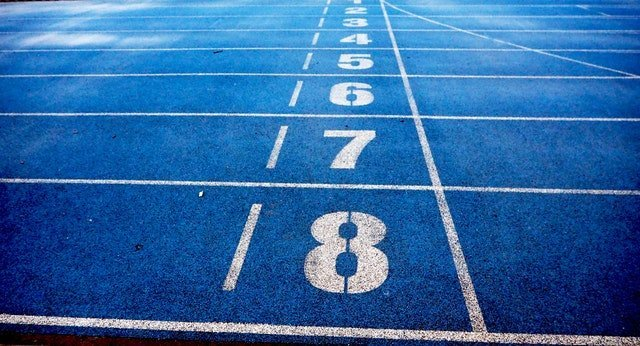 athletics-blue-ground-lanes-332835